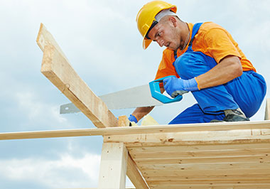 Toitures Construction réparation