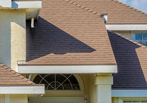 couvreur pour toiture maison