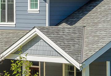 couvreur toiture maison