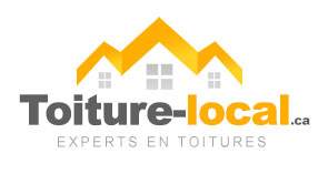Toiture Local