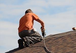 entreprise changer bardeau toiture maison